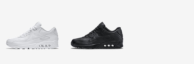 all black air max 90