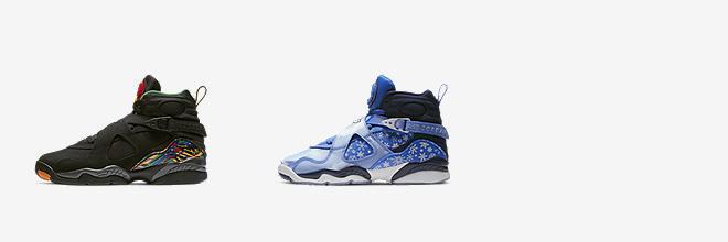 a3736e59ec7 Girls  Jordans. Nike.com