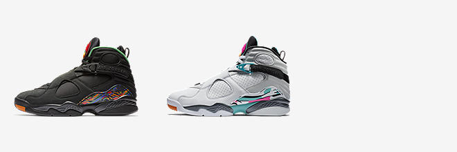 5ebf61e32c6ea3 Air Jordan 19 Retro. Men s Shoe. ₹18
