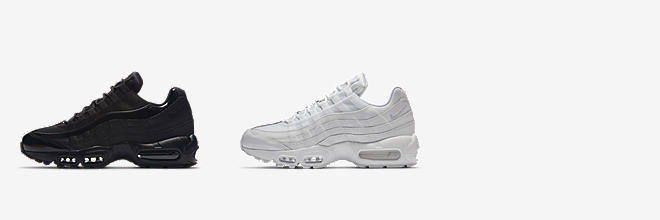 premium selection 28900 94e54 Nike Air Max 95 SC. Men s Shoe. £129.95. Prev