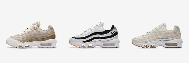 4e368af9424 ... ireland nike air max 95 essential. mens shoe. u20b915995 u20b912797.  prev c6454 98c9f