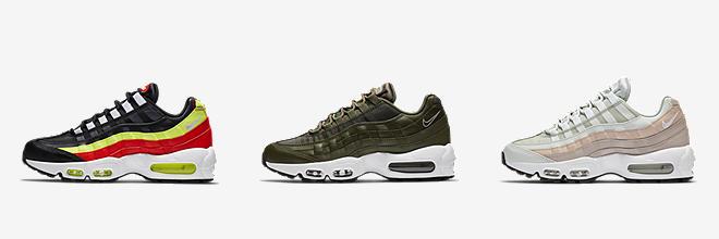 cd6d6bf6e2b8 Women s Air Max 95 Shoes. Nike.com