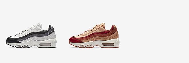 Buy Air Max 95. Nike.com UK. a2883ef96094