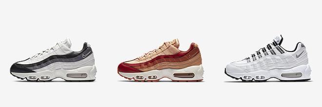 hot sale online da390 0467e ... france calzado nike air max. nike mx. 9cd29 bfb4e