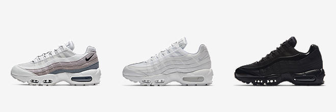 premium selection 1457a ac17d Nike Air Max 95 SC. Men s Shoe. £129.95. Prev