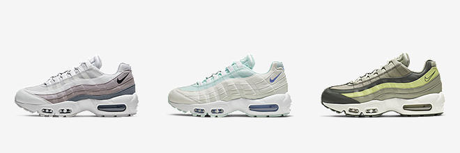 factory price 78ab7 74424 Nike Air Max 95. Men s Shoe.  170. Prev