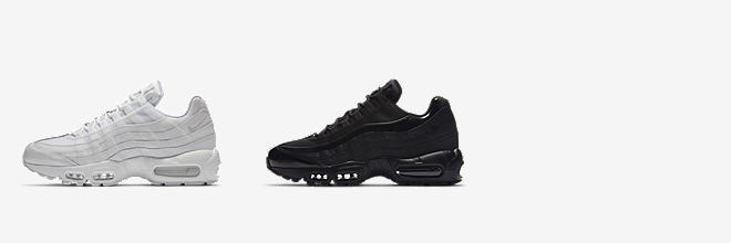 5109b7d013cc0a Winter Schuhe. Nike.com DE.