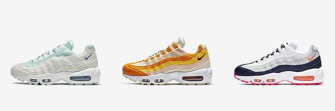 3037160562 Air Max Shoes. Nike.com SG.