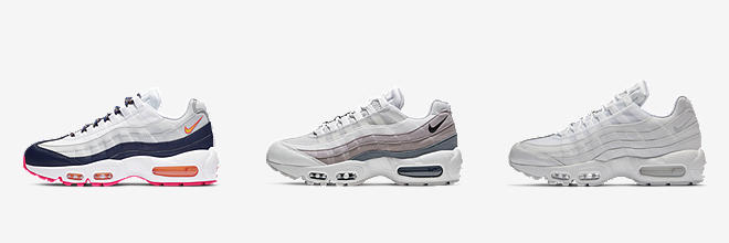 13853468f91 Buy Air Max 95. Nike.com UK.
