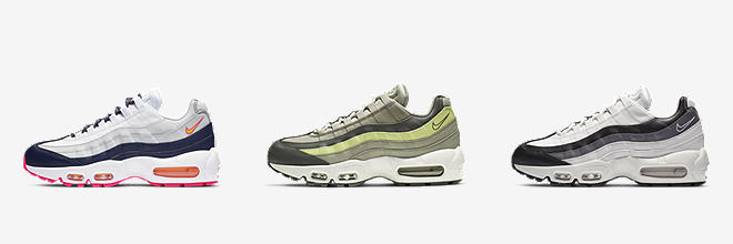 c33ad65124a Nike Air Max 97 Premium. Women s Shoe.  160  103.97. Prev