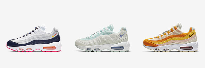 release date: 401c6 1807b Air Max Shoes. Nike.com SG.