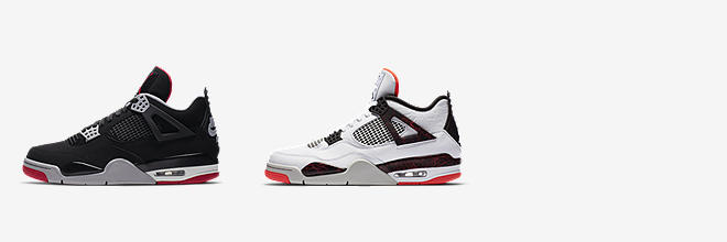 outlet store d5a96 f2fc2 All Jordan Products (238)