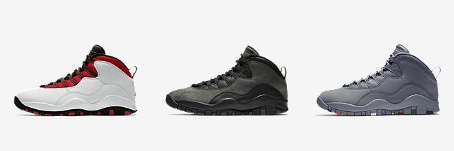 Uomo Jordan Nike Lifestyle. Nike Jordan  IT. d970f0