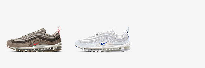 online store e3525 cfb5c Nike Air Max 97 LX. Men s Shoe.  175. Prev
