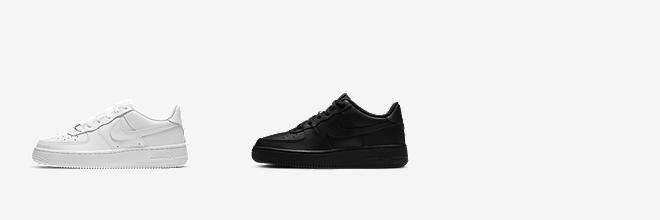 official photos fae6d 8d005 Nike Air Force 1  07. Shoe.  90. Prev