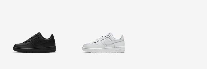 6456d05e9 Nike Air Force 1. Big Kids' Shoe. $75. Prev