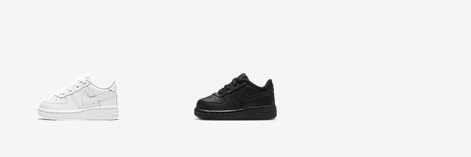 13cc189fe68d0c Nike Force 1  18. Infant Toddler Shoe.  48. Prev
