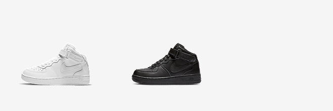 the best attitude f4716 48560 Nike Air Force 1 Mid 06. Big Kids' Shoe. $85. Prev