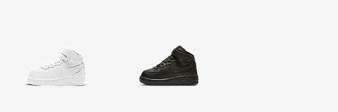 size 4 nike air force 1