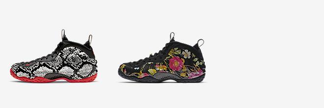 wholesale dealer e0513 90f35 Men s Shoes. Nike.com SG.