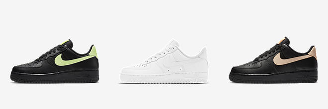 6c7f0f10c nike slip on sneakers