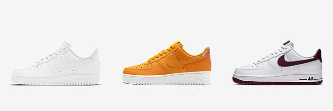 best website 68869 73ad0 Nike Air Shoes. Nike.com