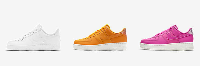 best service db2a3 03563 Women s Air Force 1 Shoes (13)