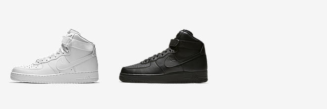 Air Force 1 High Top (22)