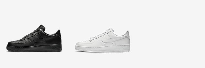 quality design db3b2 f75f8 Nike Air Force 1 Low NBA By You. Custom sko. kr 1 049,95. Prev. Next