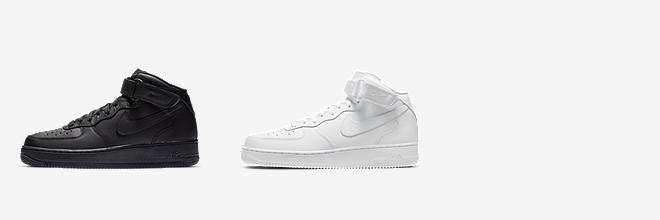 Nike Air Shoes. Nike.com 4667f57105