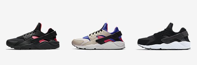 Nike Air Huarache - Men's Shoe
