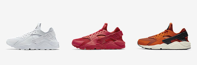 cheap for discount 0824b 899fb Nike Air Huarache City Move. Women s Shoe.  90  80.97. Prev
