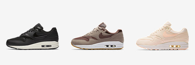 7d9e2af0d7 Nike Air Max 1 Premium Animal. Women s Shoe. R 2