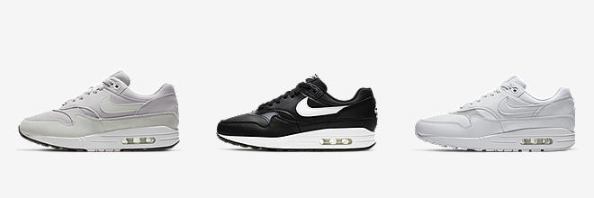 wholesale dealer d0787 54e98 Buy Women's Nike Air Max Trainers Online. Nike.com UK.