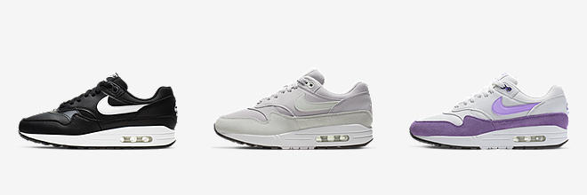 984d9f771199 Air Max 1 Shoes. Nike.com CA.
