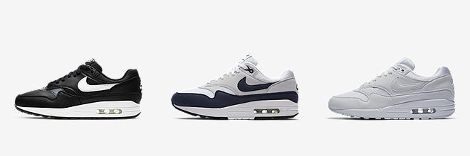 new arrival c01cd 82cf3 Air Max 1 Shoes. Nike.com CA.