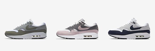 Nike Air Max 97 Ut Women S Shoe 170 Prev