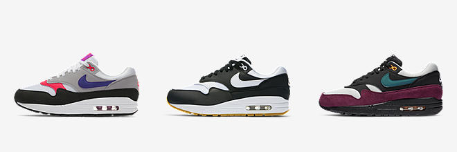info for 90102 640a0 ... real nike air max 1 lx. womens shoe. 130 83.97. prev a5f24 30e60