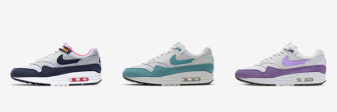 97656a5a482c Nike Air Max 1. Men s Shoe.  110. Prev