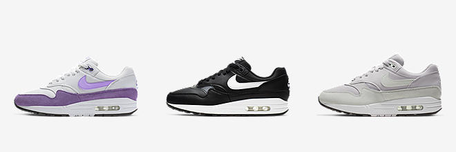sports shoes cc8d3 9958b Nike Air Max 1. Chaussure pour Homme. 135 €. Prev
