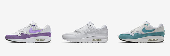 new concept 38071 9d837 Women s Air Max 1 Shoes (6)