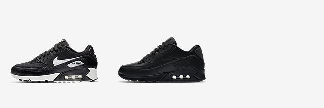 uk availability 7ee77 758dd Air Max Shoes. Nike.com ID.