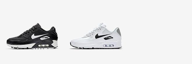 48f047b12f1 Buy Women s Trainers   Shoes Online. Nike.com UK.