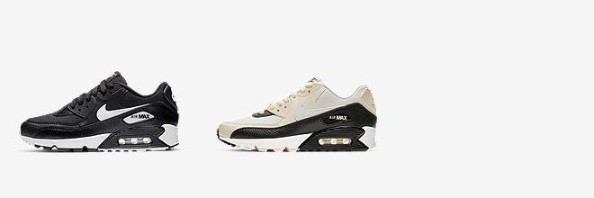 Women s Air Max 90 Shoes. Nike.com 741300e52