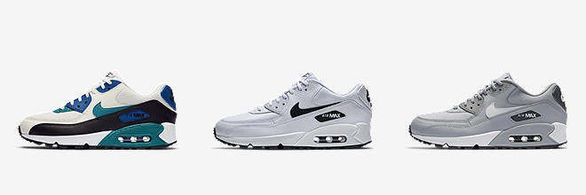 Air Max 90 Shoes (34)