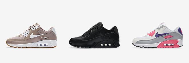 quality design 6b981 53981 ... best price nike air max 90 1. mens shoe. cad 190. prev cb85a