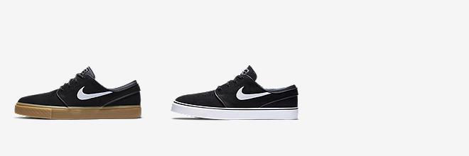 the best attitude 6bda9 48692 Nike SB Zoom Stefan Janoski Slip-On. Skatesko for herre. 799 kr. Prev
