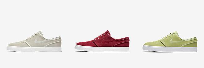 9735e41d2385 Nike Zoom Stefan Janoski. Women s Skateboarding Shoe.  160. Prev
