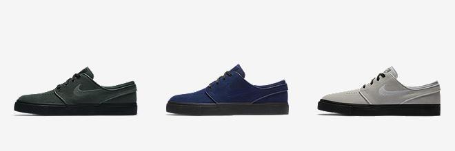 reputable site d76d4 306be Nike SB Zoom Janoski HT Slip-on. Skatesko for herre. 999 kr. Prev