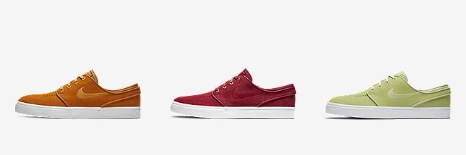 new styles 92bfe 05e31 Shop Nike Sale Online. Nike.com UK.